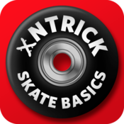 Skate Basics
