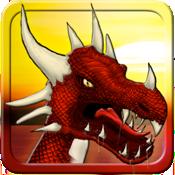 DragonKill3D
