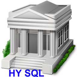 HY SQL Query