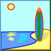 Life`s a Beach
