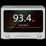 Radio México