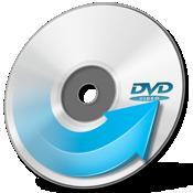 DVD Converter 1.0.2
