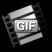 GIFQuickMaker 1.2.1