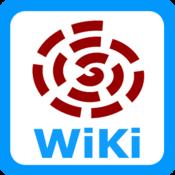 Wiki Offline