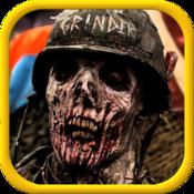 Zombie Lands