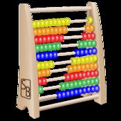 SimpliBudget 1.0.1