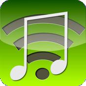 MusicConnect 1.0