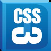 CSS3Designer