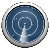 Flightradar24 1.0