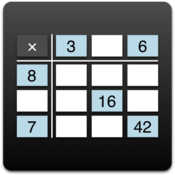 Simple Grids