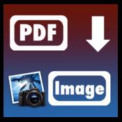 Pdf to Image +