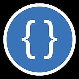 CSS Selector