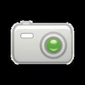 WebCamAddict