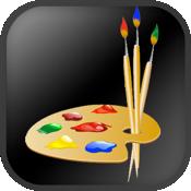 Colorblender 1.3