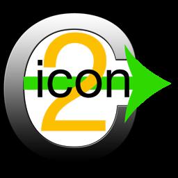 convert2icon