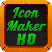 Icon Maker HD