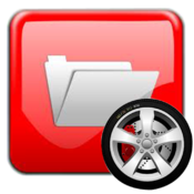 FolderChange