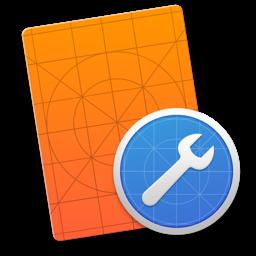 IconTool Pro