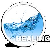 Music Healing 1.1