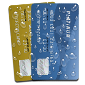 Debt Quencher 1.3
