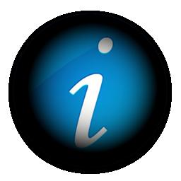 iSystem Info