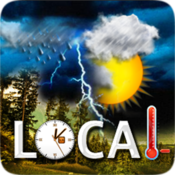 Local Weather 1.1