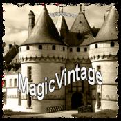 MagicVintage