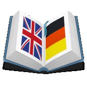 iWΓΆrterbuch 1.0