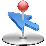 cursorFinder 1.0
