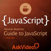 JavaScript 101