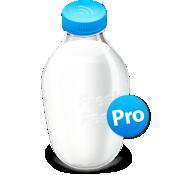 Fresh Feed Pro 1.5.5