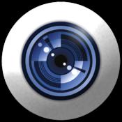 Helios Ip Eye
