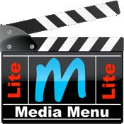 Media Menu Pro 1.1