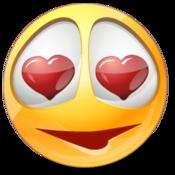 I Love Emojis
