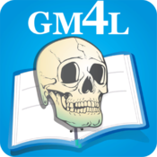 GM4L Skeleton