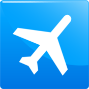 Flight Status 1.0