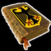 mWoerterbuch