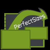 PerfectSizes
