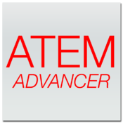 ATEM Advancer