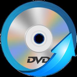 Storm DVD Rip