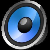 MP3-Extractor