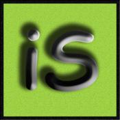 InvoiceStore