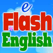 eFlashEnglish 1.0