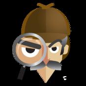 Design Finder