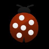 Bug Commander
