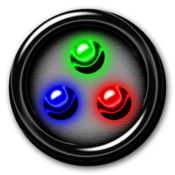 Color Machine