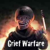 Grief Warfare