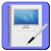 iText Express 3.4.3