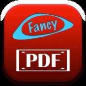 FancyPDF Lite