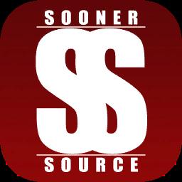 SoonerSource